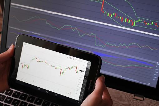 À la découverte du trading