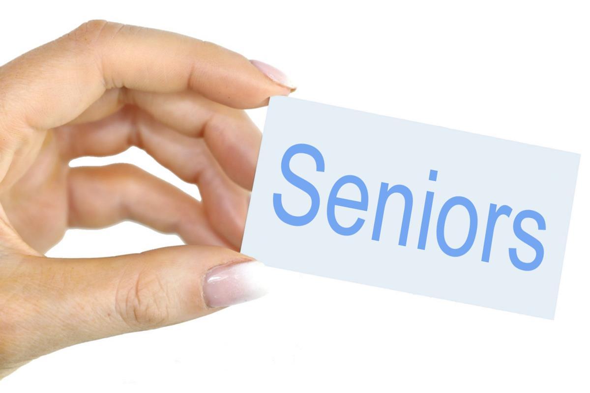 Téléassistance : un véritable coup de pouce pour les seniors