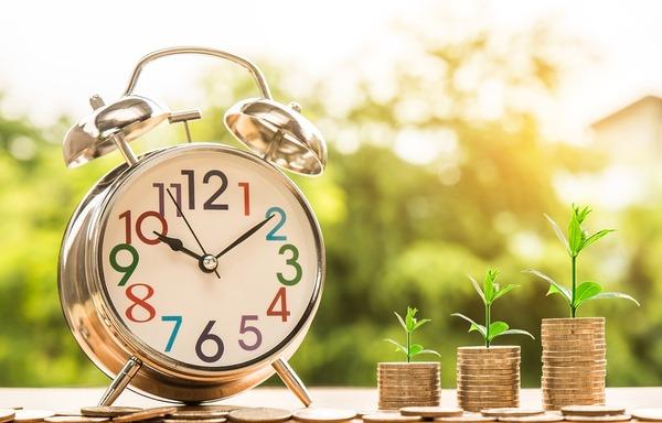 Comment gagner un revenu supplémentaire à domicile ?