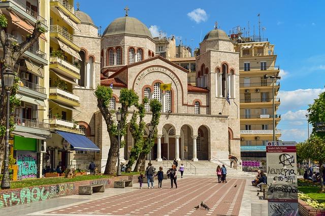 Voyage en Grèce, voici les choses à savoir avant de partir