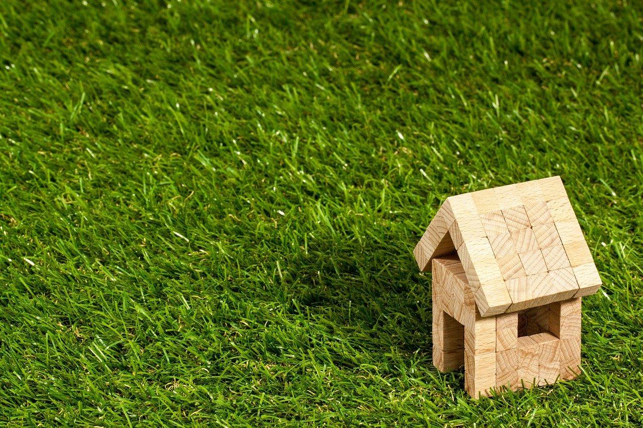 Comment acheter un bien immobilier et investir à Saint Rémy de Provence ?