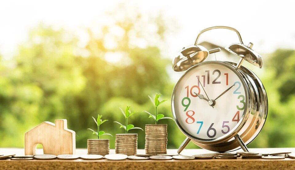 Les critères à voir pour bien choisir son investissement immobilier